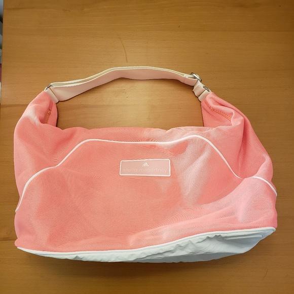 5a282cf521ac Adidas by Stella McCartney Handbags - Adidas by Stella McCartney Shoulder  Bag